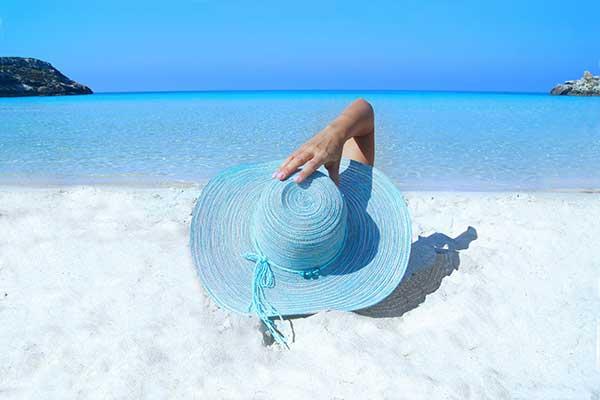 Beach_hat600x400