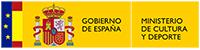 Spain_MdC_Logo200x50